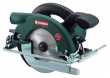 Metabo KSE 55 Plus 600541000