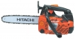 Hitachi CS30EH