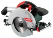 Metabo KSE 55 Vario Plus